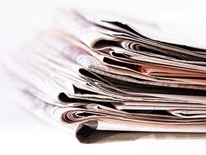 Vente de fonds de commerce : parution dans un journal d'annonces légales