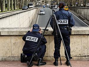 Informations à transmettre par l'employeur en cas d'infraction routière avec un véhicule de société ?